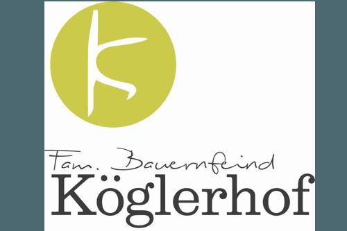Köglerhof Fam. Bauernfeind
